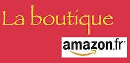 Boutique Amazon